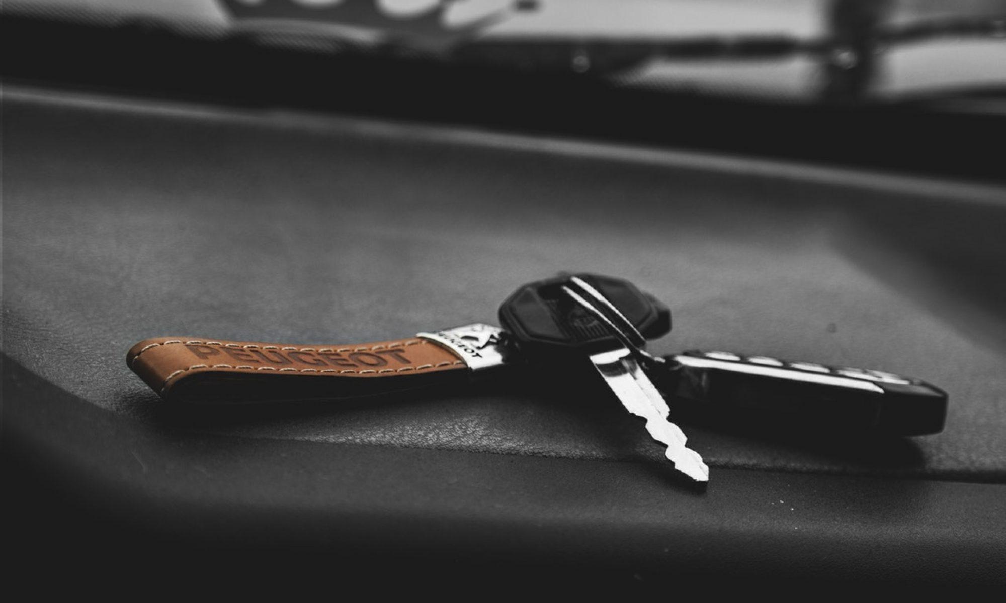 boekhouding-autohandel.be